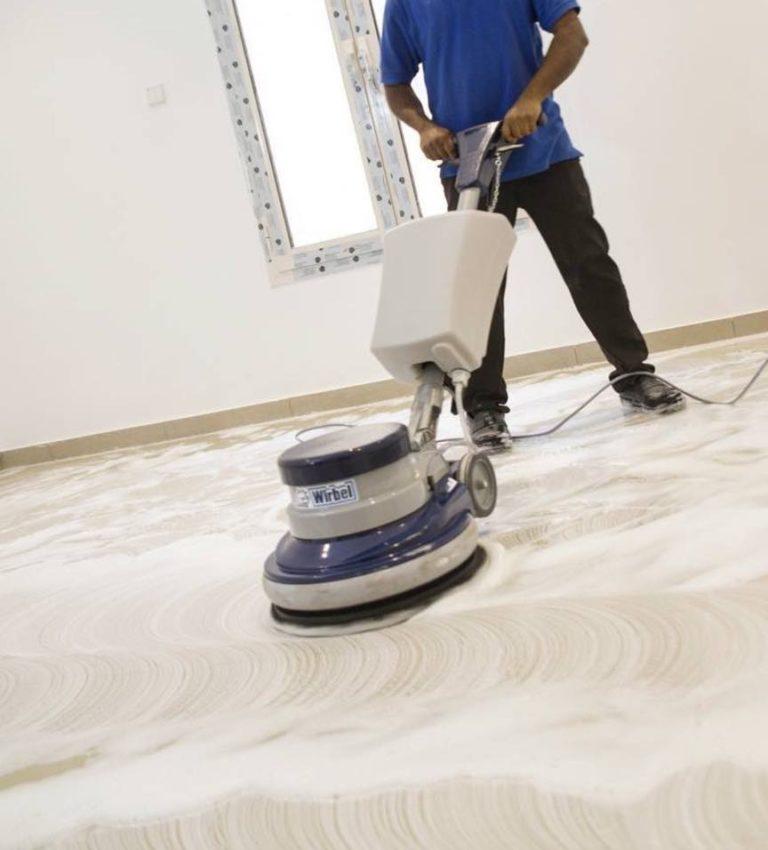 شركة تنظيف بالرياض تنظيف منازل، فلل، شقق، مجالس خدمات الرياض