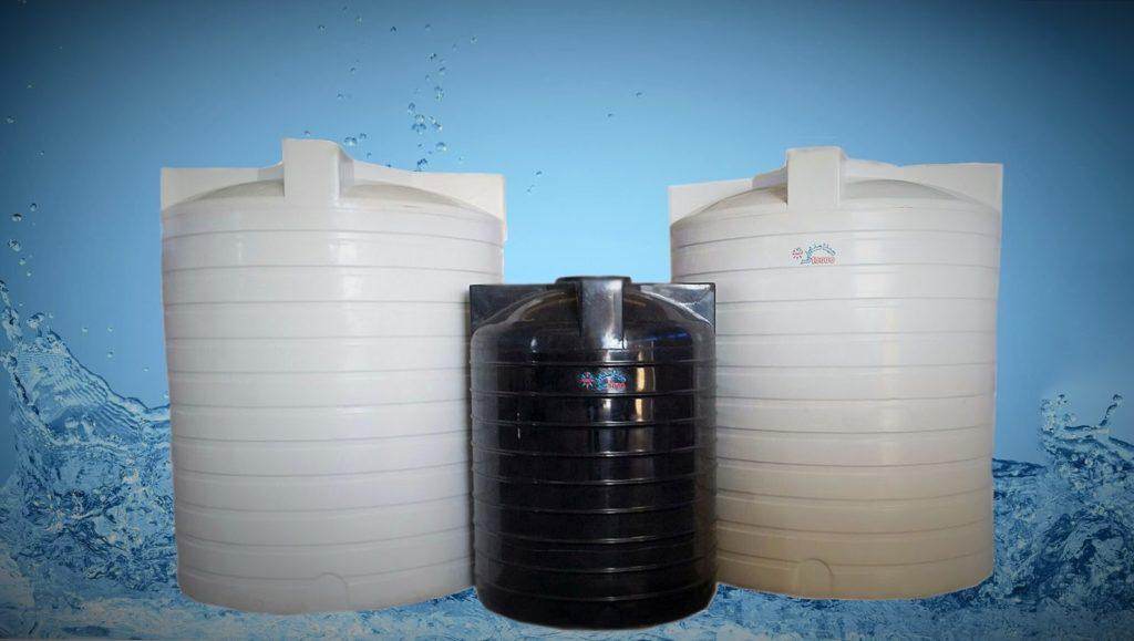 غسيل خزانات مياه الشرب3