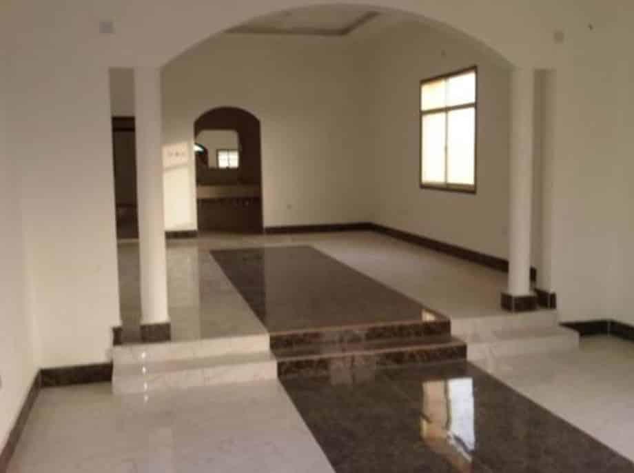 villa cleaning company in riyadh