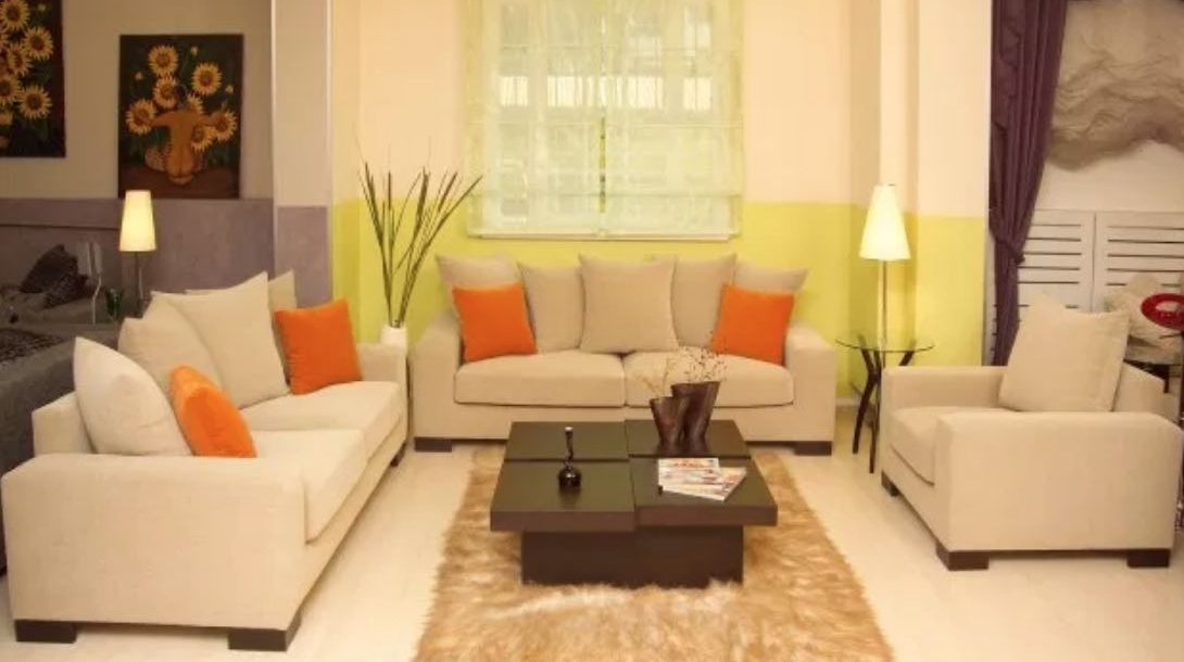 house cleaning company in jazan